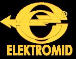 Hurtownia Elektryczna Elektromid