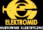 Hurtownia Elektryczna Elektromid Koszalin Kołobrzeg Białogard
